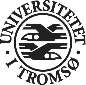 UiT logo-1